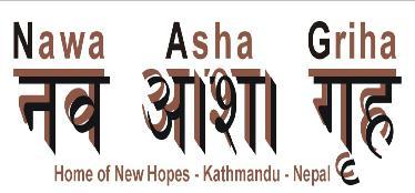 Nawa Asha Griha